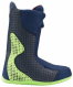 Ботинки для сноуборда Burton ION BOA BLUES (2020) 3