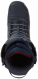 Ботинки для сноуборда Burton ION BOA BLUES (2020) 4