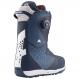 Ботинки для сноуборда Burton ION BOA BLUES (2020) 5
