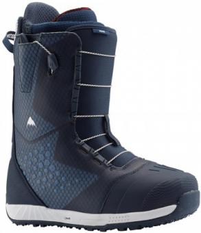 Ботинки для сноуборда Burton ION BLUES (2020)