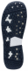 Ботинки для сноуборда Burton ION BLUES (2020) 2
