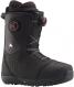 Ботинки для сноуборда Burton ION BLACK/RED (2020) 1