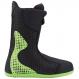 Ботинки для сноуборда Burton ION BLACK/RED (2020) 2