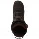 Ботинки для сноуборда Burton ION BLACK/RED (2020) 4