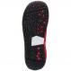 Ботинки для сноуборда Burton ION BLACK/RED (2020) 3