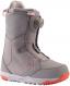 Ботинки для сноуборда Burton LIMELIGHT BOA LILAC GRAY (2020) 1
