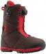 Ботинки для сноуборда Burton PHOTON BOA BROWN/RED (2020) 1