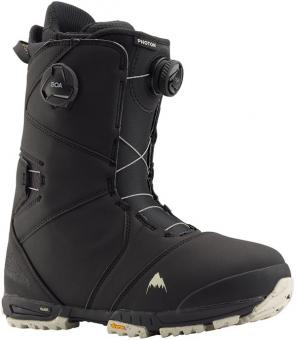 Ботинки для сноуборда Burton PHOTON BOA Black (2020)