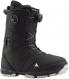 Ботинки для сноуборда Burton PHOTON BOA Black (2020) 1