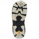 Ботинки для сноуборда Burton PHOTON BOA Black (2020) 3