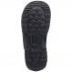 Ботинки для сноуборда Burton ZIPLINE BOA Black (2020) 2