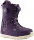 Ботинки для сноуборда Burton FELIX BOA PURPLE VELVET (2020) 1