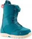 Ботинки для сноуборда Burton MINT BOA MIDNITE BLUE/MULTI (2020) 1