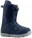 Ботинки для сноуборда Burton MOTO BOA Blue (2020) 1