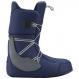 Ботинки для сноуборда Burton MOTO BOA Blue (2020) 2