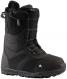 Ботинки для сноуборда Burton RITUAL Black (2020) 1