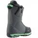 Ботинки для сноуборда Burton IMPERIAL GRAY/GREEN (2020) 2