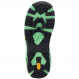 Ботинки для сноуборда Burton IMPERIAL GRAY/GREEN (2020) 3