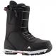 Ботинки для сноуборда Burton IMPERIAL Black (2020) 1