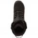 Ботинки для сноуборда Burton IMPERIAL Black (2020) 4