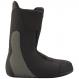 Ботинки для сноуборда Burton IMPERIAL Black (2020) 5