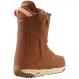 Ботинки для сноуборда Burton LIMELIGHT Brown Sugar (2020) 2
