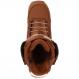 Ботинки для сноуборда Burton LIMELIGHT Brown Sugar (2020) 3