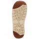 Ботинки для сноуборда Burton LIMELIGHT Brown Sugar (2020) 4
