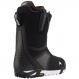 Ботинки для сноуборда Burton SLX Black (2020) 1