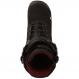 Ботинки для сноуборда Burton SLX Black (2020) 2