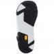 Ботинки для сноуборда Burton SLX Black (2020) 3