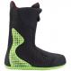 Ботинки для сноуборда Burton SLX Black (2020) 4