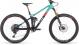 Велосипед Cube Sting WS 140 HPC SL (2020) 1