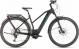 Электровелосипед Cube Kathmandu Hybrid SL 625 Trapeze (2020) 1
