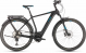Электровелосипед Cube Kathmandu Hybrid SL 625 (2020) 1