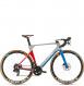Велосипед Cube Litening C:68X Race (2020) 1
