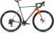 Велосипед циклокросс Cube Cross Race C:62 SLT (2020) 1
