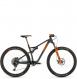 Велосипед Cube AMS 100 C:68 TM 29 (2020) 1