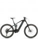 Электровелосипед Cube Stereo Hybrid 160 HPC SL 625 27.5 (2020) carbon´n´grey 1