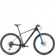 Велосипед Cube Elite C:68X Race (2020)