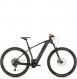 Электровелосипед Cube Elite Hybrid C:62 Race 625 29 (2020) 1