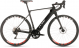 Электровелосипед Cube Agree Hybrid C:62 Race (2020) 1