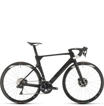 Велосипед Cube Litening C:68X Pro (2020)