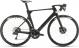Велосипед Cube Litening C:68X Pro (2020) 1