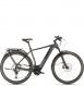 Электровелосипед Cube Kathmandu Hybrid 45 625 (2020) 1