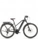 Электровелосипед Cube Kathmandu Hybrid 45 625 Trapeze (2020) 1