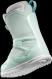 Ботинки для сноуборда THIRTY TWO SHIFTY BOA W'S (2019-20) 2