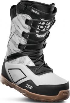 Ботинки для сноуборда THIRTY TWO LIGHT JP (2019-20)