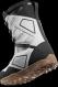 Ботинки для сноуборда THIRTY TWO LIGHT JP (2019-20) 1