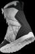 Ботинки для сноуборда THIRTY TWO LASHED W'S MELANCON (2019-20) 2